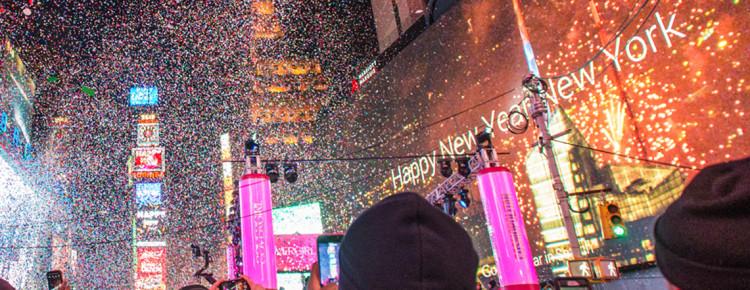 oud-en-nieuw-vieren-in-new-york