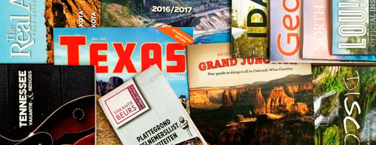 vakantiebeurs-2017-jaarbeurs-utrecht