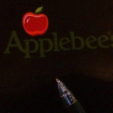 Applebee's – Restaurant in Amerika