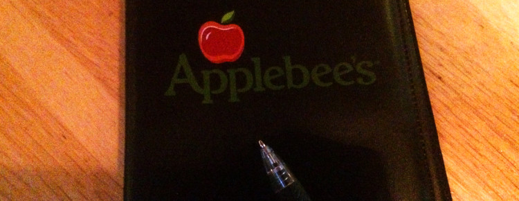 amerikaanse-restaurants-applebee's