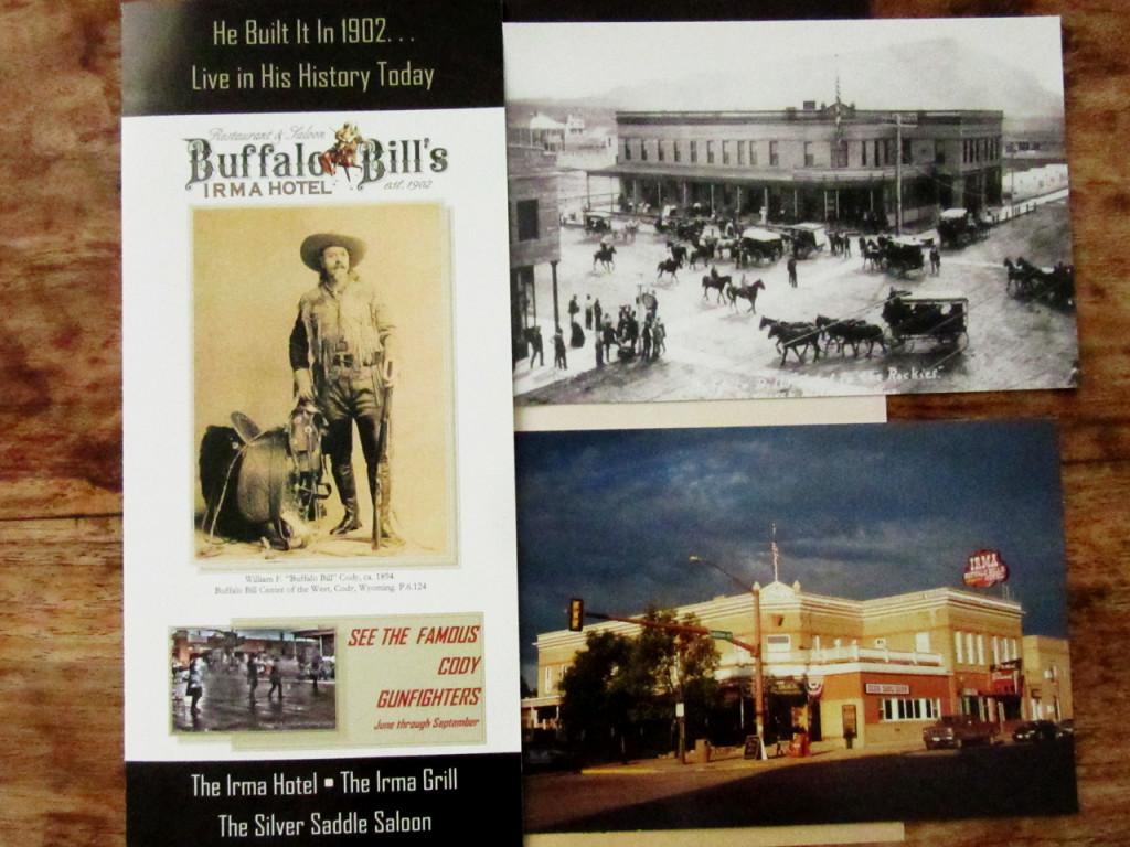 buffalo-bills-irma-hotel-in-cody