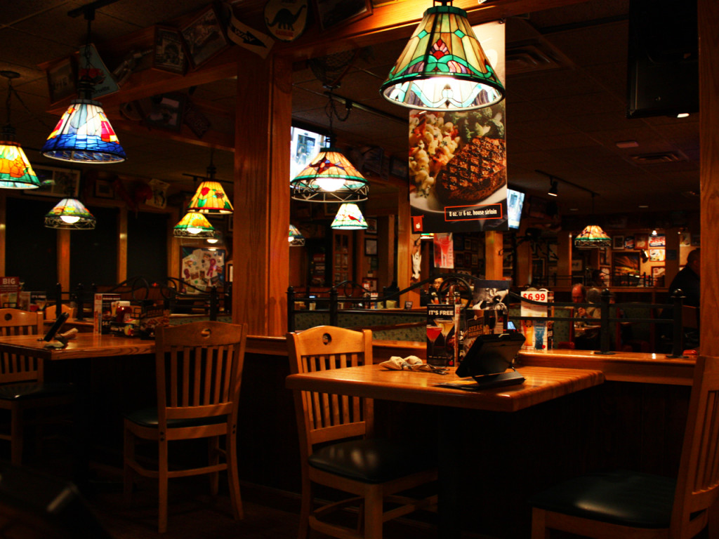 restaurant-in-amerika-applebee's