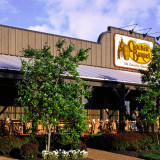Cracker Barrel – Restaurant in Amerika
