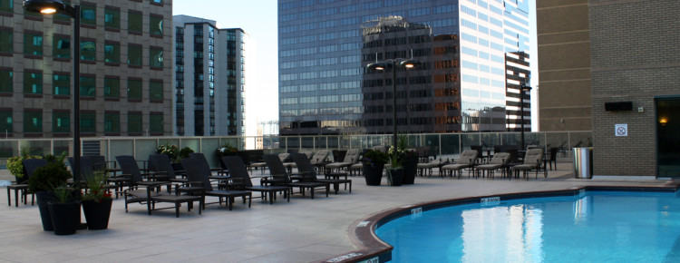 The-Westin-Denver-Downtown-Goed-hotel-in-Denver