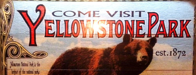 bezienswaardigheden-en-informatie-Yellowstone-National-Park-in-Amerika