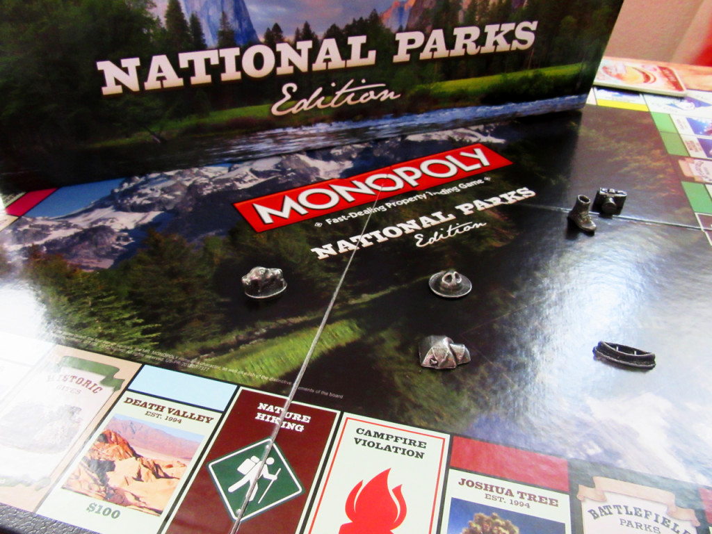 souvenir-uit-Amerika-Monopoly-National-Park-Edition