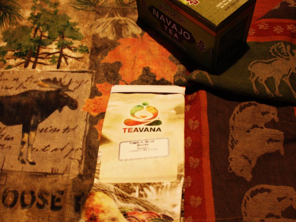 thee-en-theedoeken-uit-Amerika