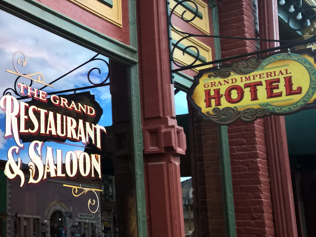 Grand-Imperial-Hotel-&-Saloon-Silverton-Colorado-Amerika