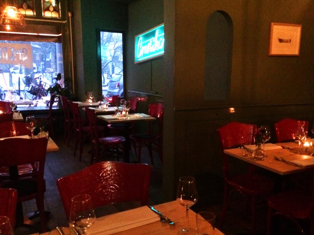 Interieur-Amerikana-Utrecht-restaurant