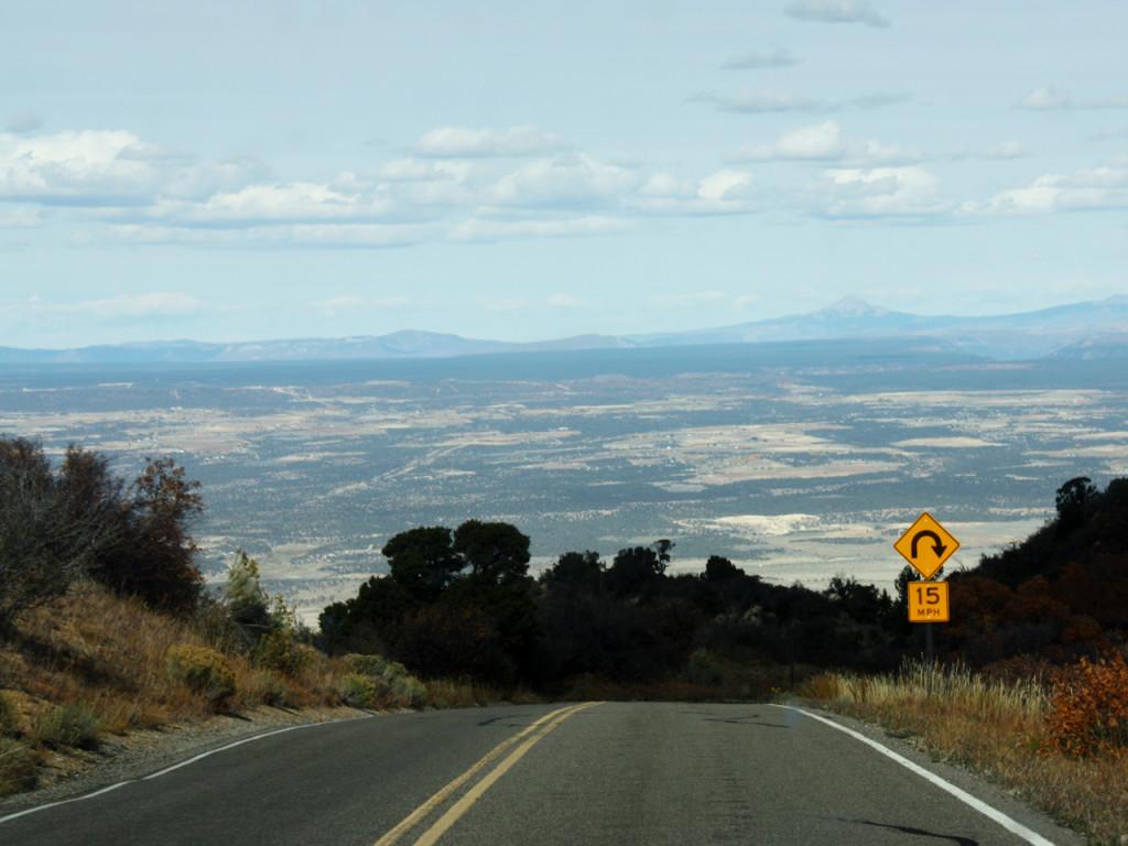 Mesa-Verde-National-Park-bezoeken
