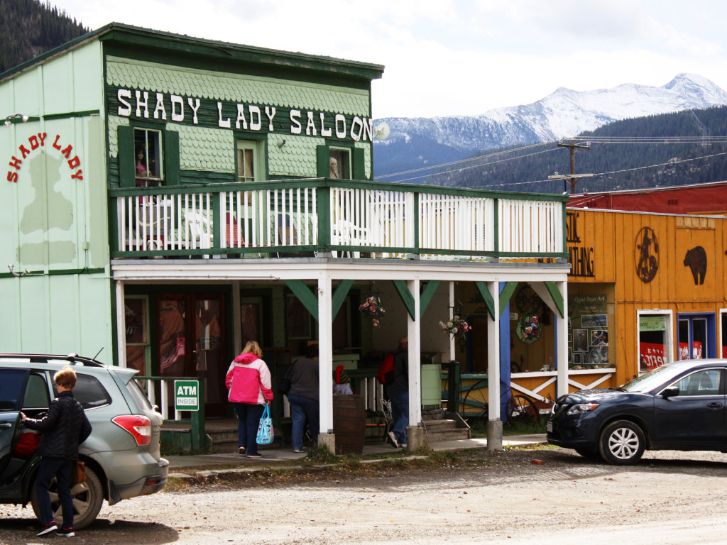 Shady-Lady-Saloon-Silverton