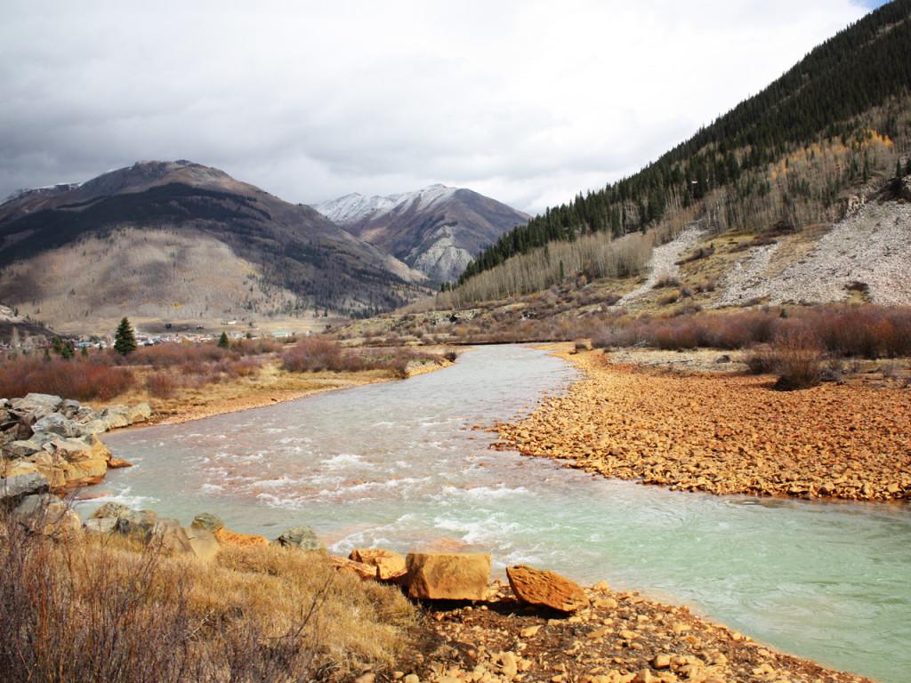 Silverton-in-Colorado-Amerikablog