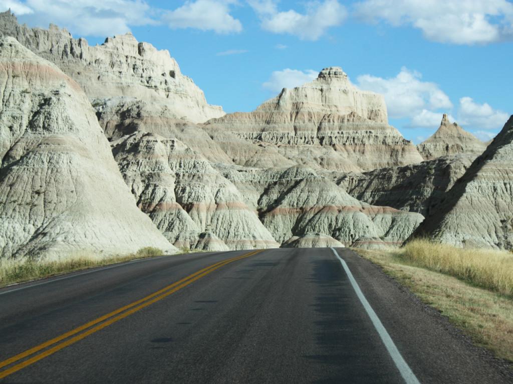 rijden-in-Badlands-Amerikablog
