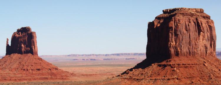 Amerika-rondreis-in-360-graden-foto's