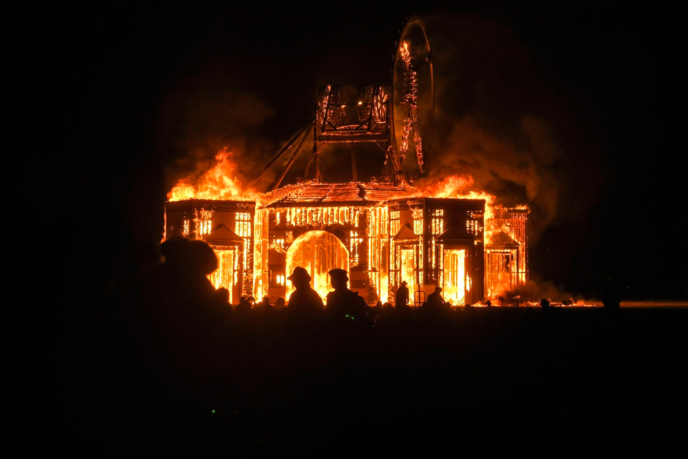 Burning-Man-USA-Burn-2016