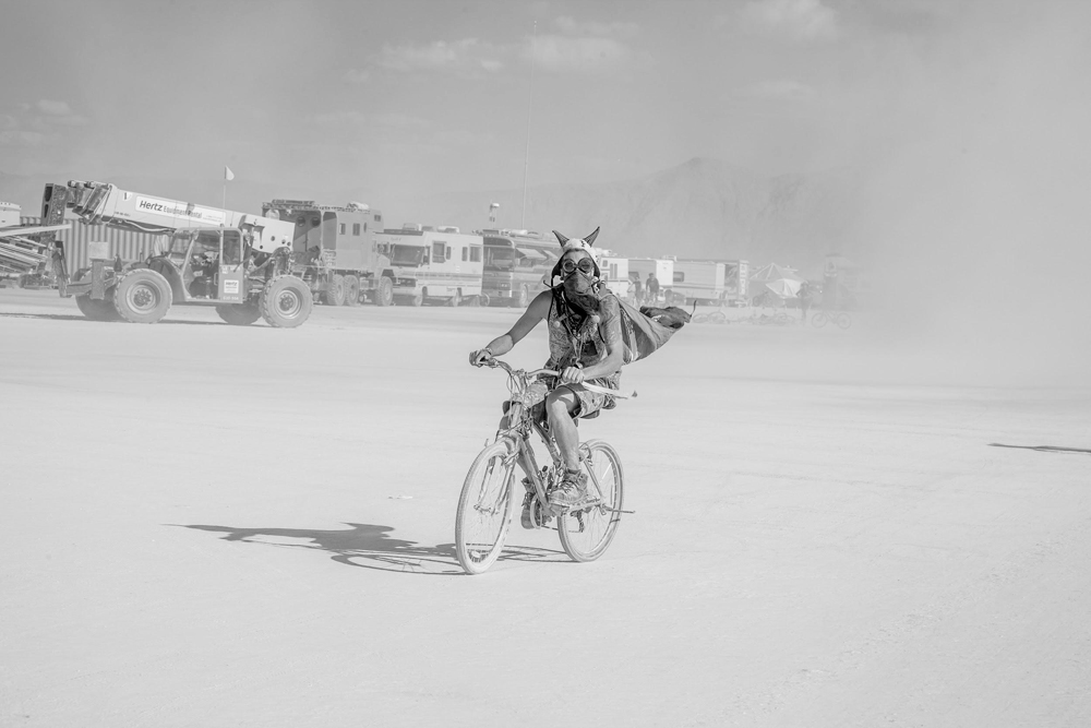Burning-Man-dust-USA