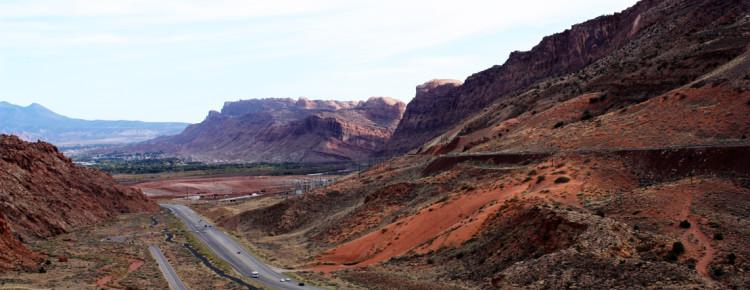Doen-in-Moab