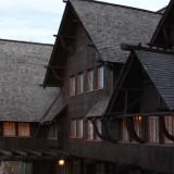 De leukste hotels en minder leuke hotels tijdens mijn Amerika reis