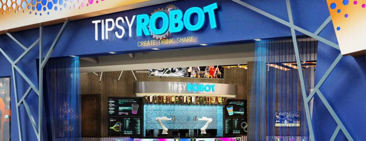 cafe-in-Las-Vegas-Tipsy-Robot