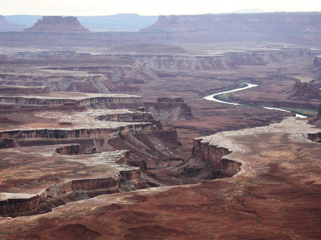 Canyonlands-Green-River-Overlook
