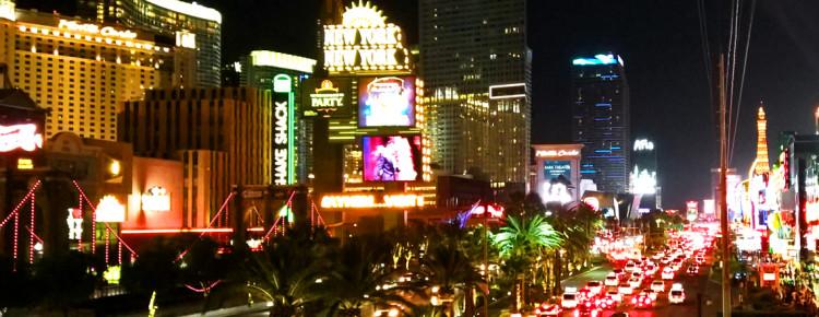 Las-Vegas-Strip-blog-Amerika-reizen