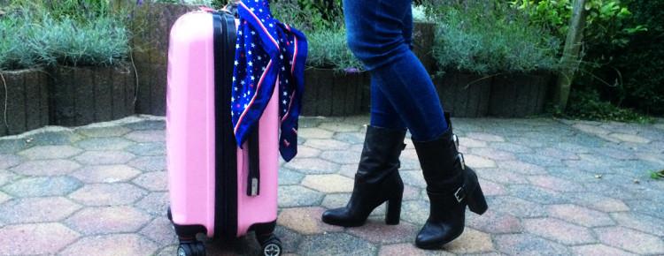 Op-reis-naar-Amerika-tips