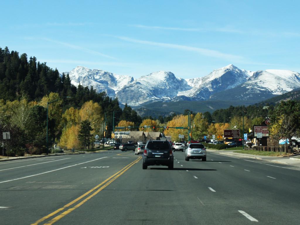 besneeuwde-bergtoppen-in-Amerika