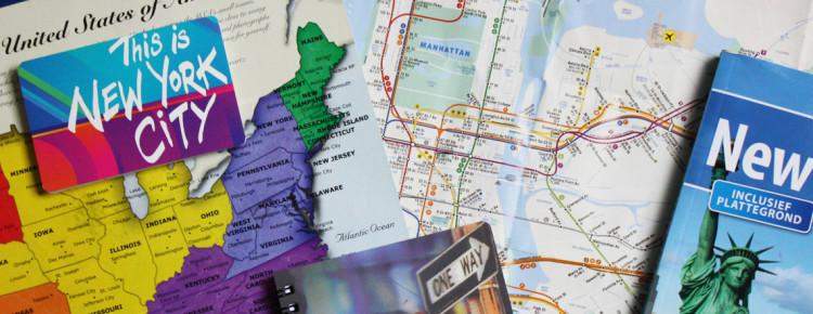Amerika-reis-voorbereiding-rondreis-Verenigde-Staten