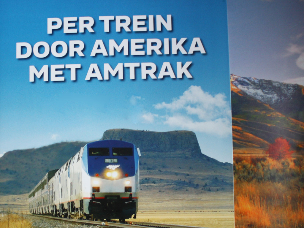 voorbereiding-Amerika-reis-