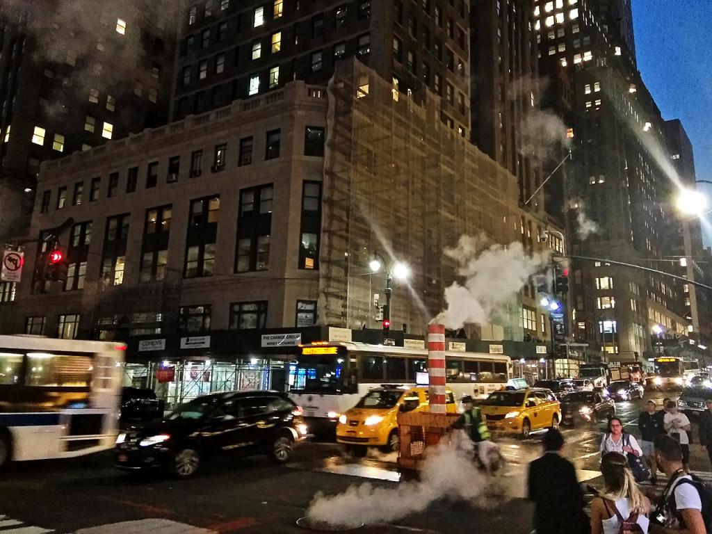 Amerika-reis-blog-wandelen-in-New-York