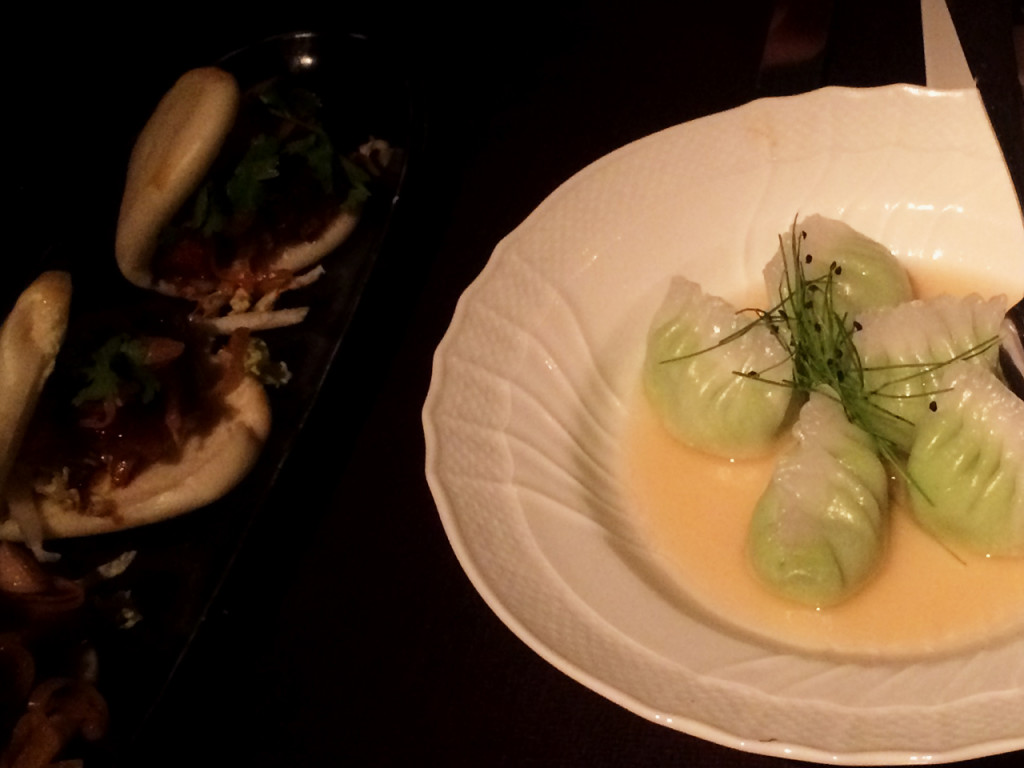 Buddakan-New-York-restaurant
