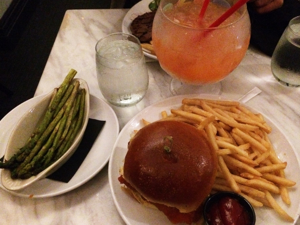 Eten-Sugar-Factory-New-York