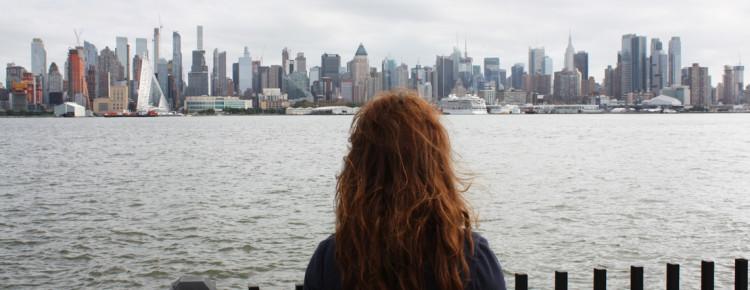 New-York-view
