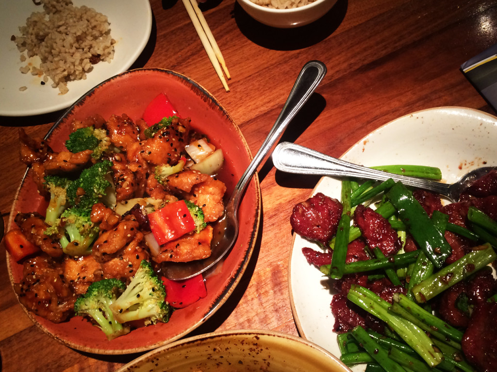 PF-Changs-atlantic-city