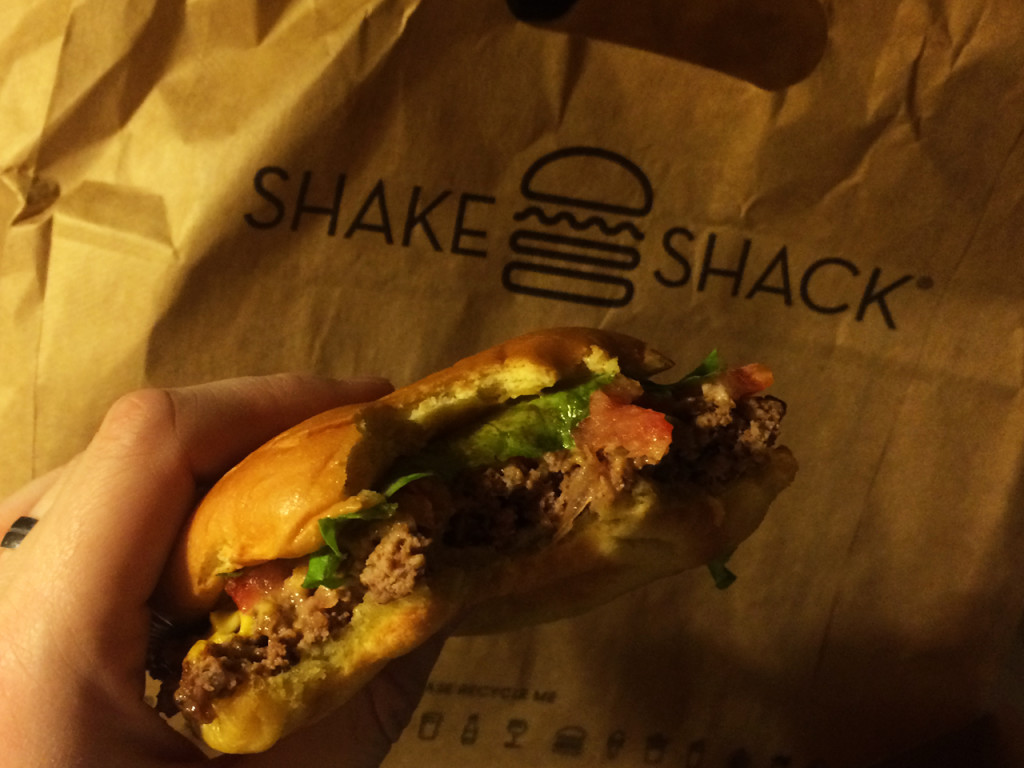 Shake-Shack-best-hamburgers