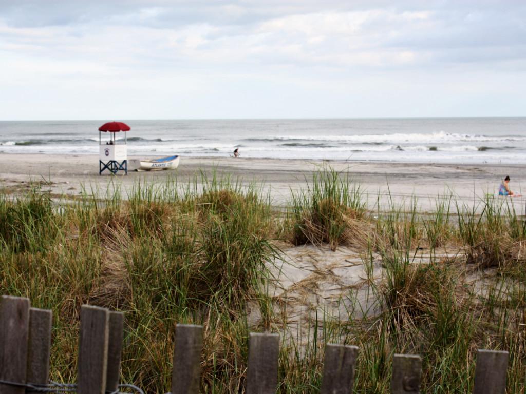 Beach-Atlantic-City
