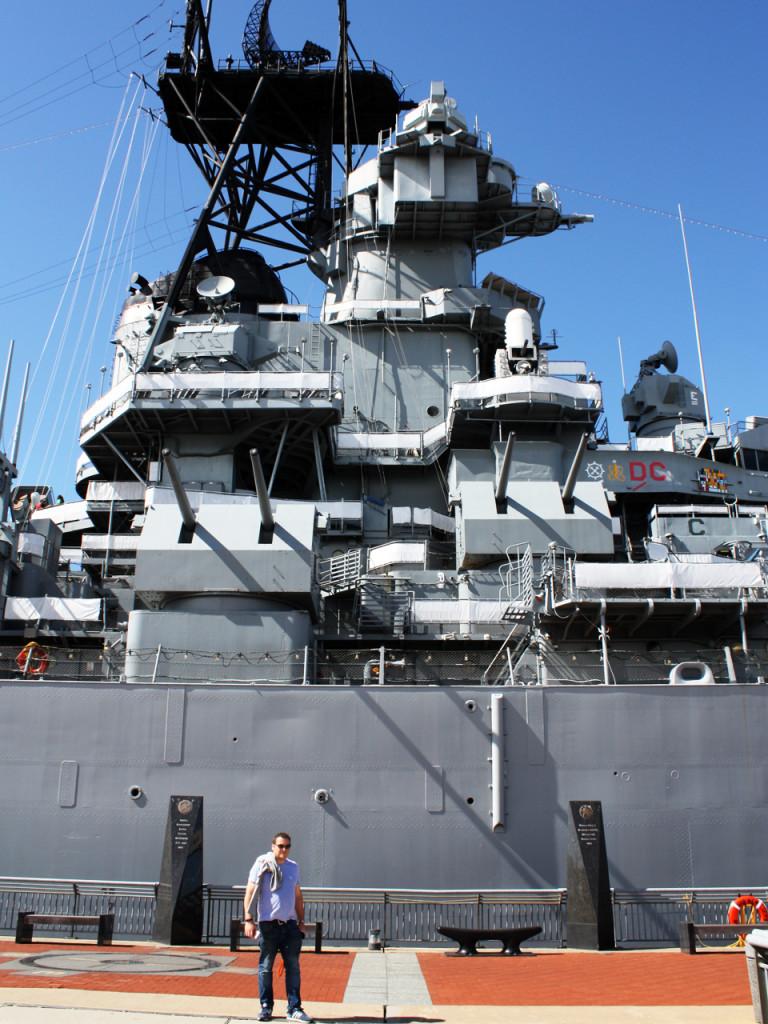 Bezoek-Battleship-New-Jersey