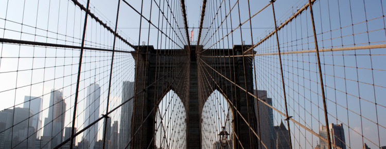 Brooklyn-Bridge-Amerika-blog