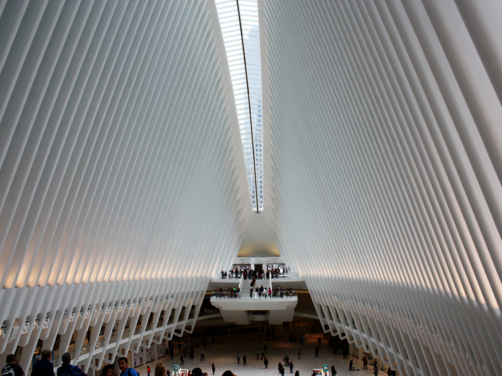 New-York-Oculus