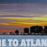 Atlantic City in foto's