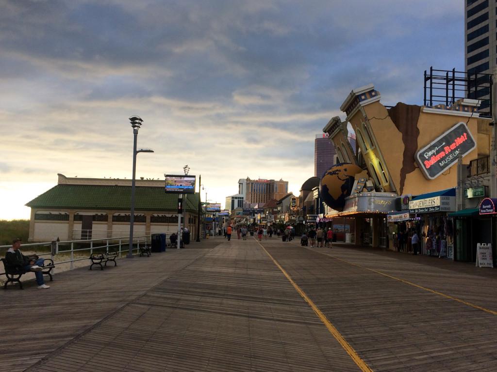 Boardwalk-Atlantic-City-New-Jersey