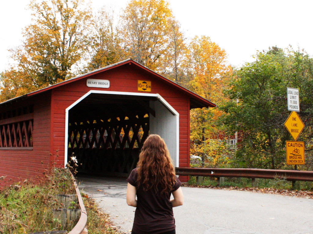 Covered-Bridge-New-England