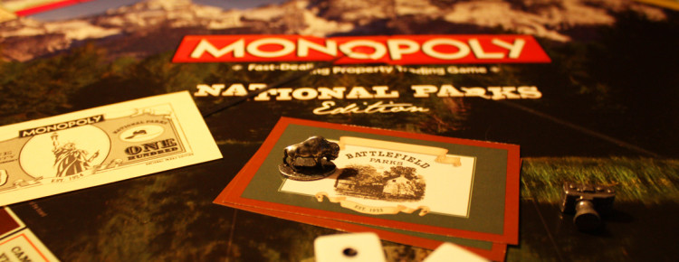 Monopoly-National-Parks-edition-winactie