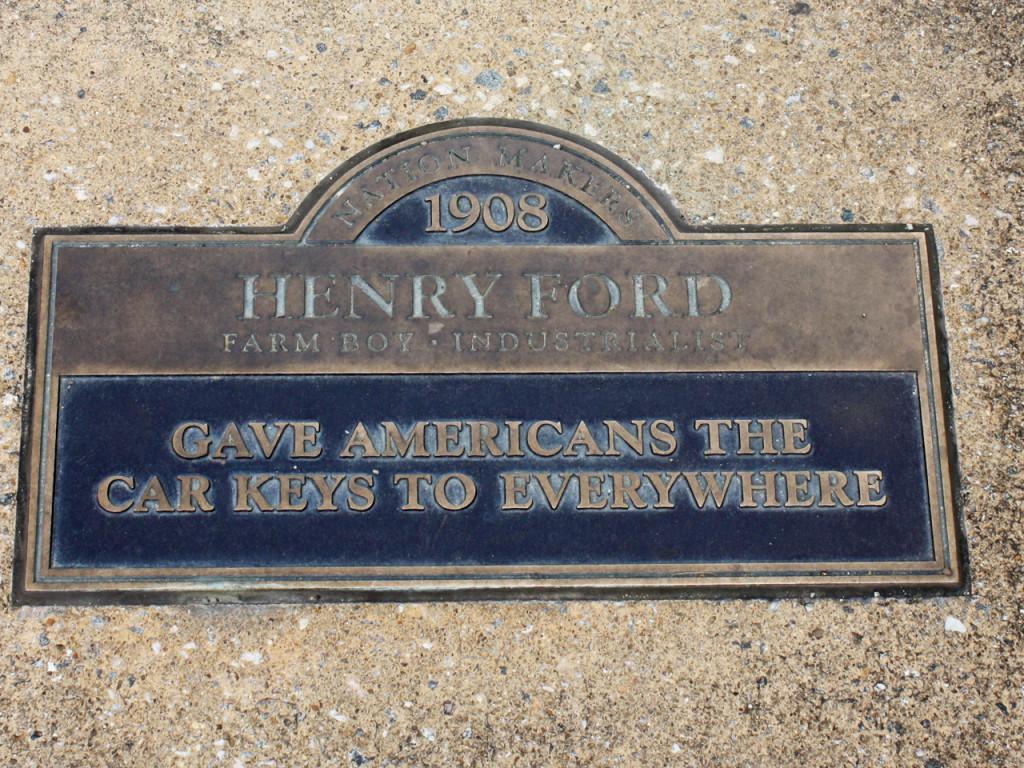 Nation-Maker-Henry-Ford