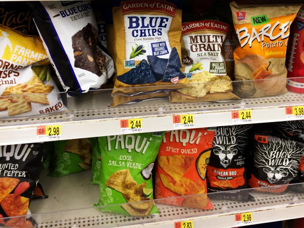 Walmart-in-Amerika-chips