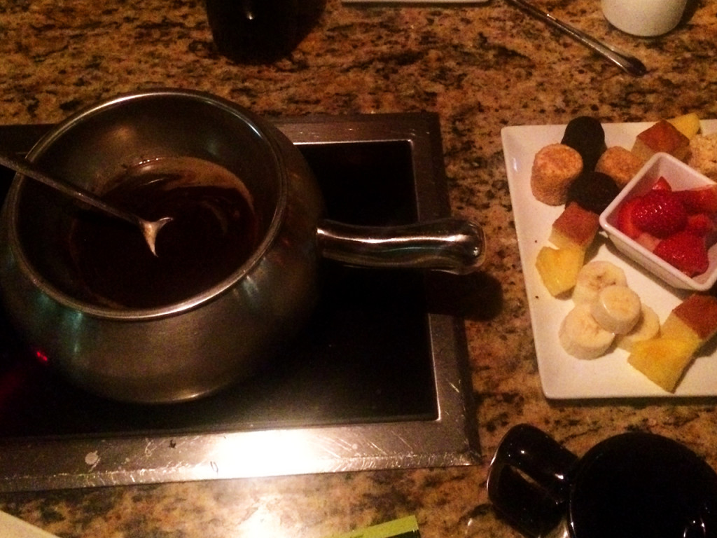 Melting-Pot-fondue-gatlinburg