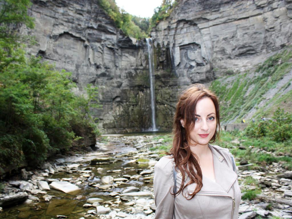 Taughannock-Falls-State-Park-Bianca-Amerika-blog
