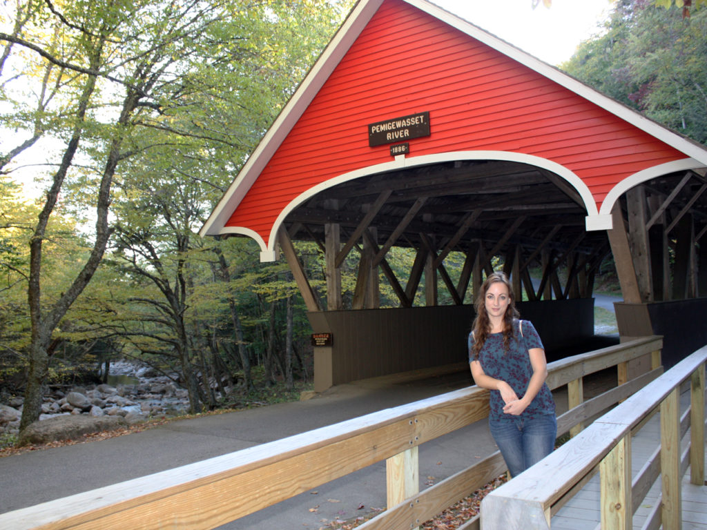 Covered-Bridge-in-Flume-Gorge