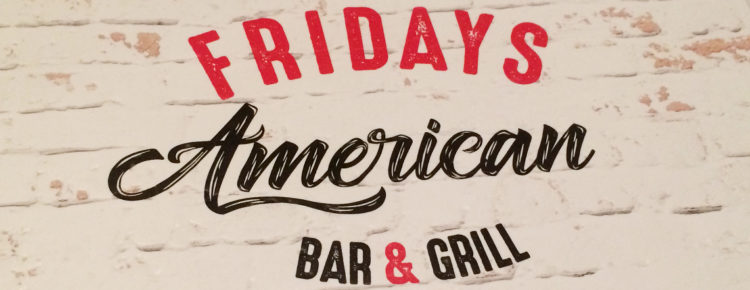 TGI-Fridays-in-Utrecht