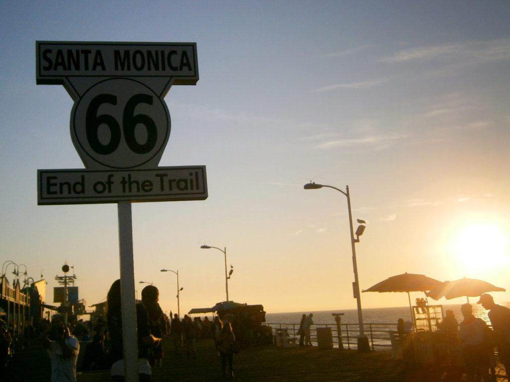 Route-66-planner-Amerika-boek
